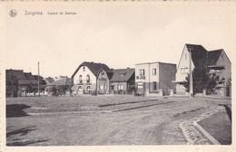 619 Soignies Square De Savoye - Soignies