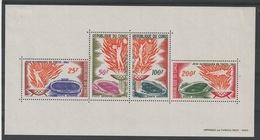 CONGO - Neuf - République Du Congo (1960-64)