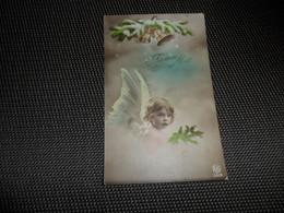 Ange ( 115 )    Engel  Angelot - Anges
