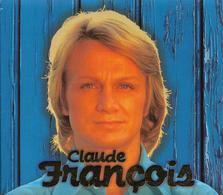 """Claude François  """"  Si J'avais Un Marteau  """" - Ohne Zuordnung"""