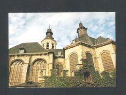 VILVOORDE - KARMEL - ZICHT OP DE KERK - FOTOKAART  (12.444) - Vilvoorde