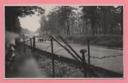 Foto Autodromo Di Monza - Automobile - Non Classificati