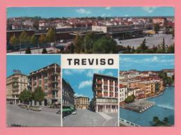 Treviso - Treviso