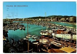 Mallorca Palma Club Nautico - Mallorca