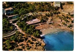 Mallorca Palma Playa De Illefas - Mallorca