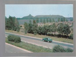 CP (62) Oignies - Autoroute Et Terril De La Fosse 2 - Altri Comuni