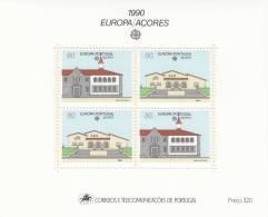 Azores Hb 11 - Azores