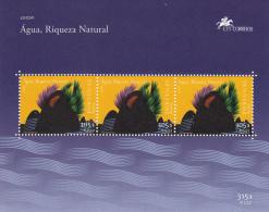 Azores Hb 21 - Azores
