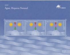 Madeira Hb 23 - Madeira