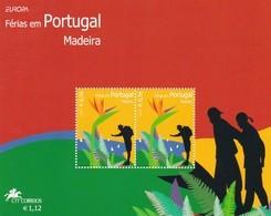 Madeira Hb 29 - Madeira