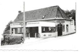 Saint Jans Cappel - Autres Communes