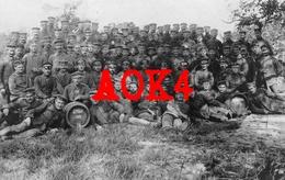 59 Nord DOUAI Infanterie Regiment 329 Nordfrankreich Occupation Allemande 1918 Flandern Biere Fut Bierfass - Douai