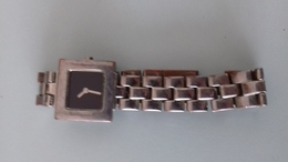 MONTRE YVES ROCHER - Advertisement Watches