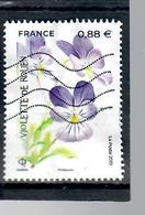 12-france 2019-violette De Rouen - Frankrijk