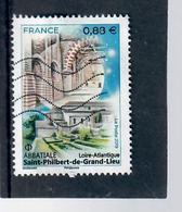 6-france 2019-saint Philbert De Grand Lieu - Frankrijk