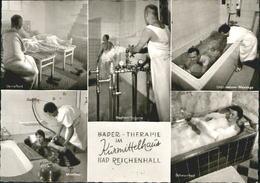 70085245 Bad Reichenhall Bad Reichenhall Bad Massage Bad Reichenhall - Bad Reichenhall