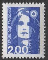 France Neuf Sans Charnière 1994 Marianne Du Bicentenaire YT 2906 - Nuevos