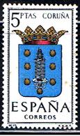 (3E 442) ESPAÑA // YVERT 1153  // EDIFIL 1483 // 1963   NEUF - 1931-Oggi: 2. Rep. - ... Juan Carlos I