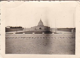 Foto Kirche - Ca. 1940 - 7,5*5cm (42402) - Orte
