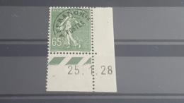 LOT 462480 TIMBRE DE FRANCE NEUF** LUXE N°49 - Préoblitérés