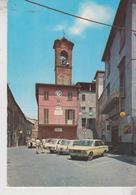FICULLE TERNI PIAZZA DELLA REPUBBLICA AUTO VOITURES CAR - Terni