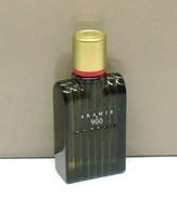 "Miniature De Parfum - ARAMIS ""900 Herbal"" Eau De Cologne - Modern Miniatures (from 1961)"
