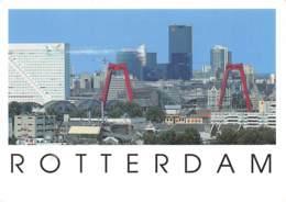 CPM - ROTTERDAM - Rotterdam