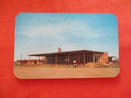 Monroe County Airport   - New York > Rochester - Ref  3476 - Rochester