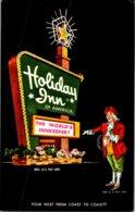 Indiana Fort Wayne Holiday Inn - Fort Wayne