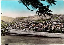 Lebanon Zahlé - Libanon