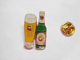 Beau Pin's , Biére Schutz Jubilator , Beer , Bräu , Brasserie Schutzenberger , Alsace - Boissons