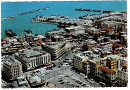Lebanon Beirut Harbour - Libanon