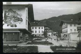 Aus Reith Bei Brixlegg Tirol - Brixlegg