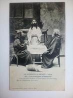 LA PASSION à NANCY 1905 N°35  Les Disciples D'EMMAUS - Non Classés