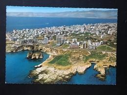 Líbano Beirut - Líbano