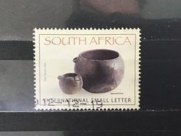 Zuid-Afrika / South Africa - Mapungubwe Cultuur 2009 - Zuid-Afrika (1961-...)