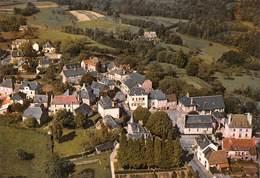 SAINT-MARTIN-la-MEANNE - Vue Générale Aérienne - France
