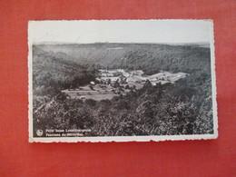 Luxembourg > Muellerthal Stamp & Cancel >   Ref  3477 - Muellerthal