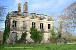 Ploemeur (56)- Château De Soye (Edition à Tirage Limité) - Ploemeur