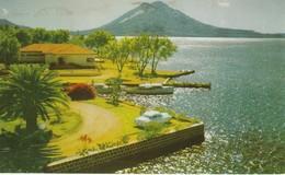 Lake Atitlan - Guatemala - Guatemala