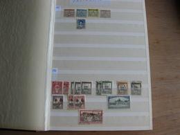 Vaticaan Album 1929 - 2013 Gestempeld , Pagina's Met Zegels Zijn Afgebeeld - Collections (en Albums)