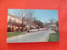 Stony Brook  - New York > Long Island  >  Ref  3478 - Long Island