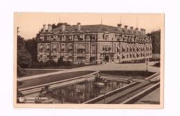 Château D'Ardenne.Annexe. - Houyet