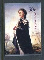 Australia 2006 80th Birthday Of Queen Elizabeth II - Self-adhesive MNH (SG 2627) - 2000-09 Elizabeth II