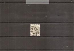 Grande-Bretagne ( 82 Oblitéré) - Used Stamps