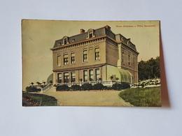 41132 -  Grez-Doiceau  Villa  Sankuru - Grez-Doiceau