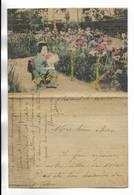 CHINE - Lettre Correspondance écrite De ARSENAL ( TIENTSIN ) En 1935 - Belle Illustration En Début De Page - Historical Documents