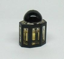 """Miniature De Parfum - Giorgio ARMANI """"Armani"""" Eau De Toilette 7,5ml - Modern Miniatures (from 1961)"""