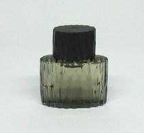 """Miniature De Parfum - CASANOVA """"Silex"""" Parfum 7,5ml - Modern Miniatures (from 1961)"""