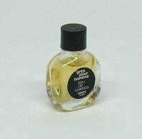 """Miniature De Parfum - GRES """"Pour Homme"""" Eau De Toilette - Modern Miniatures (from 1961)"""